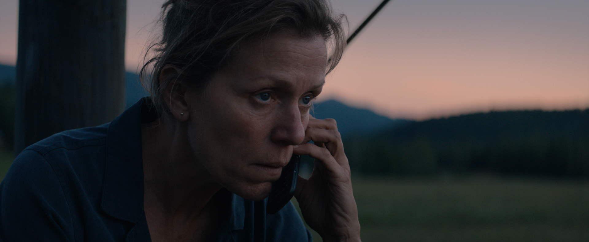 THREE_BILLBOARDS_OUTSIDE_EBBING_MISSOURI_phone--1-