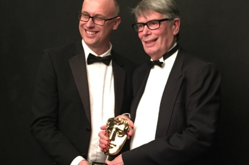 bafta-article-1
