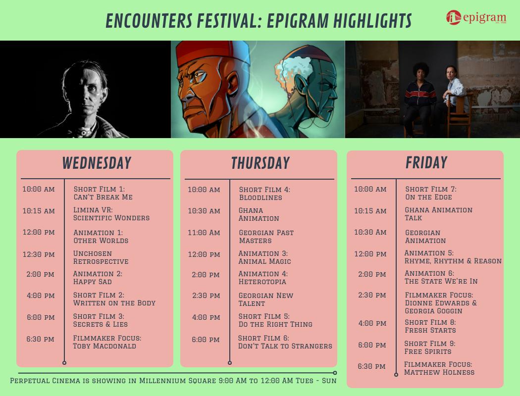 Epigram-Encounters-Preview-Graphic