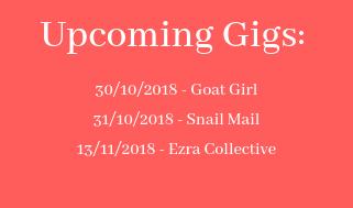 Upcoming-Gigs-Thekla