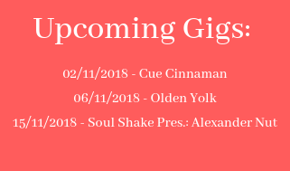 Upcoming-Gigs-crofters