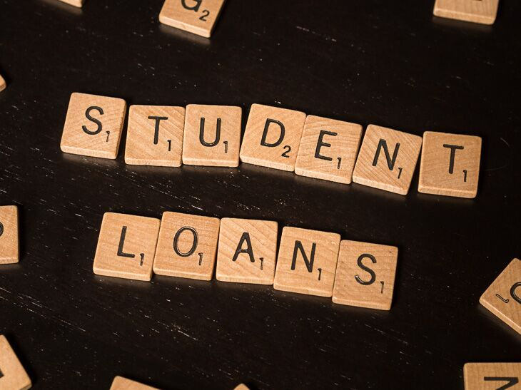 student-loans-1