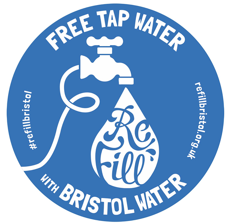 Refill-Bristol-sticker-1