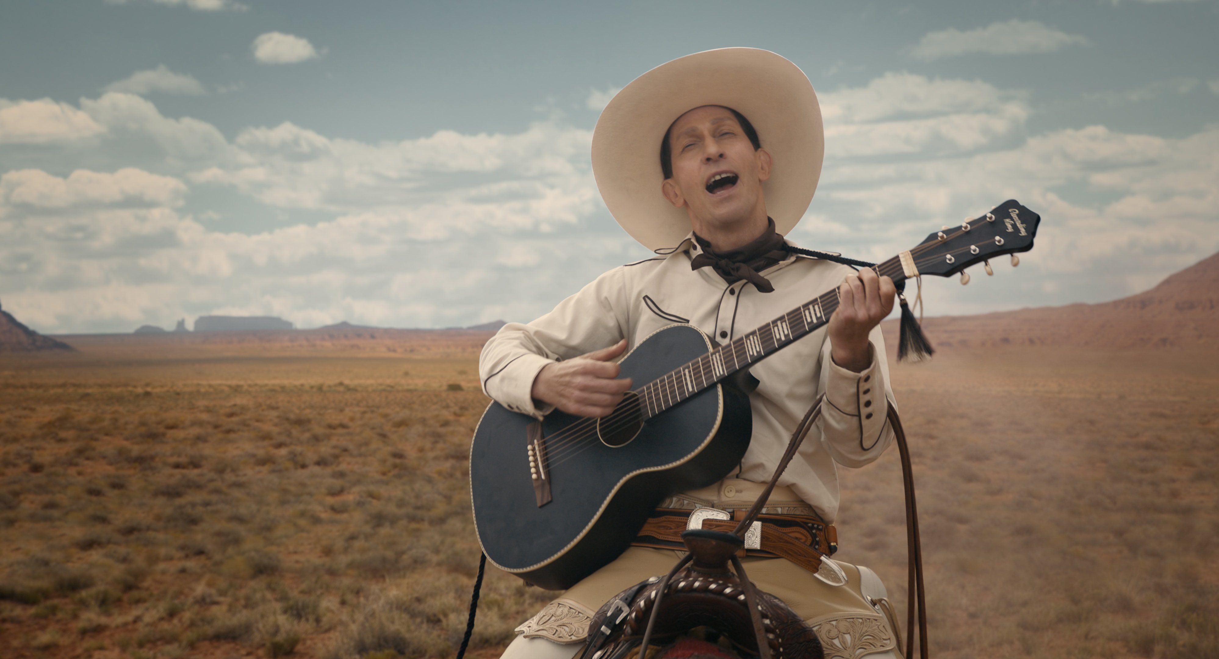 The_Ballad_of_Buster_Scruggs-01-min