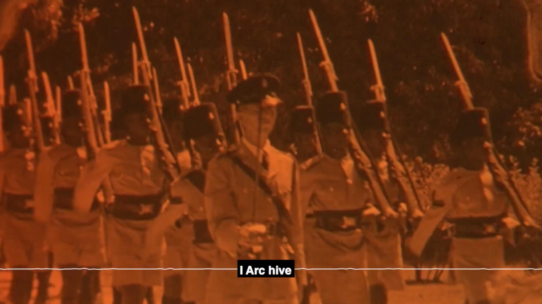 alone-w-empire-soldiers
