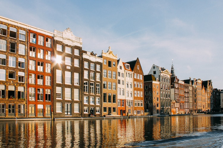 Amsterdam-4-1