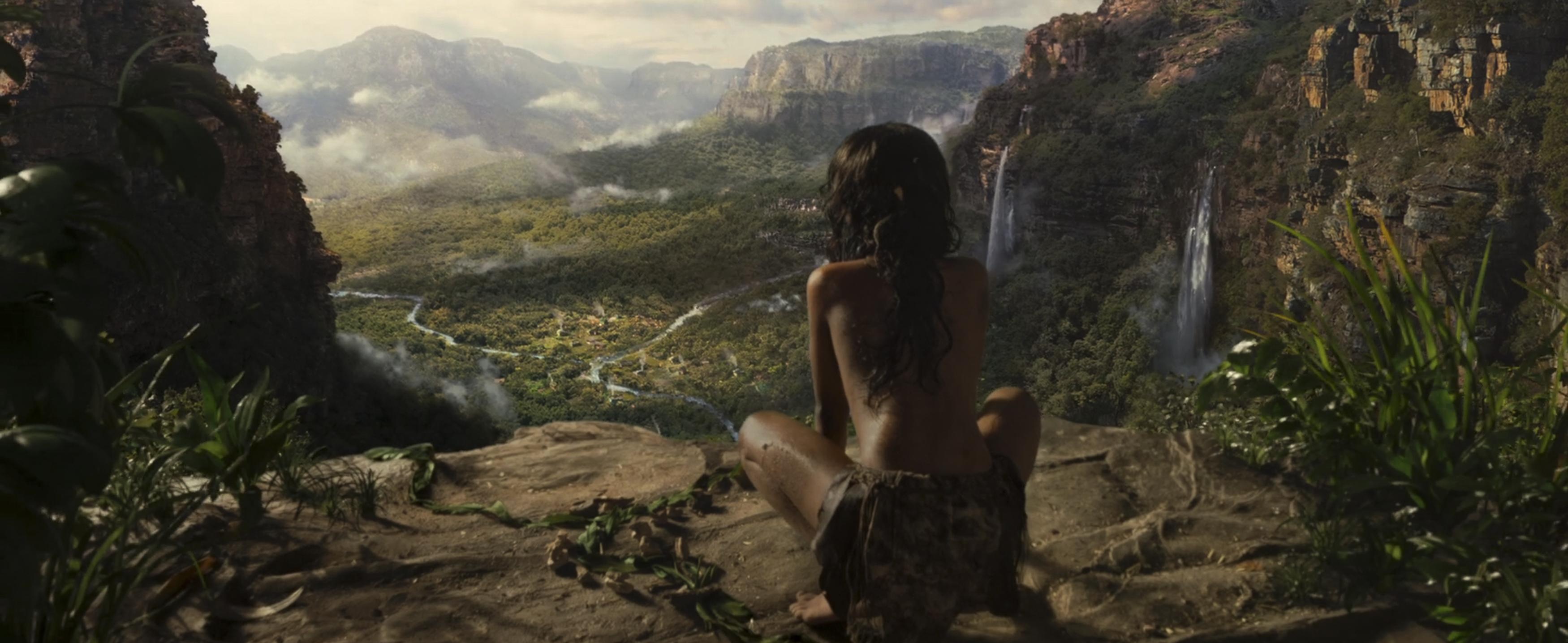 mowgli-picture-3