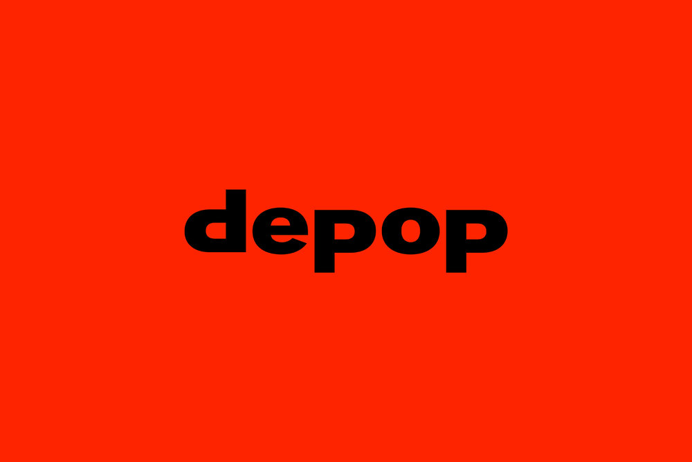 ee1349a2c2359 Q   A  How to make money on Depop