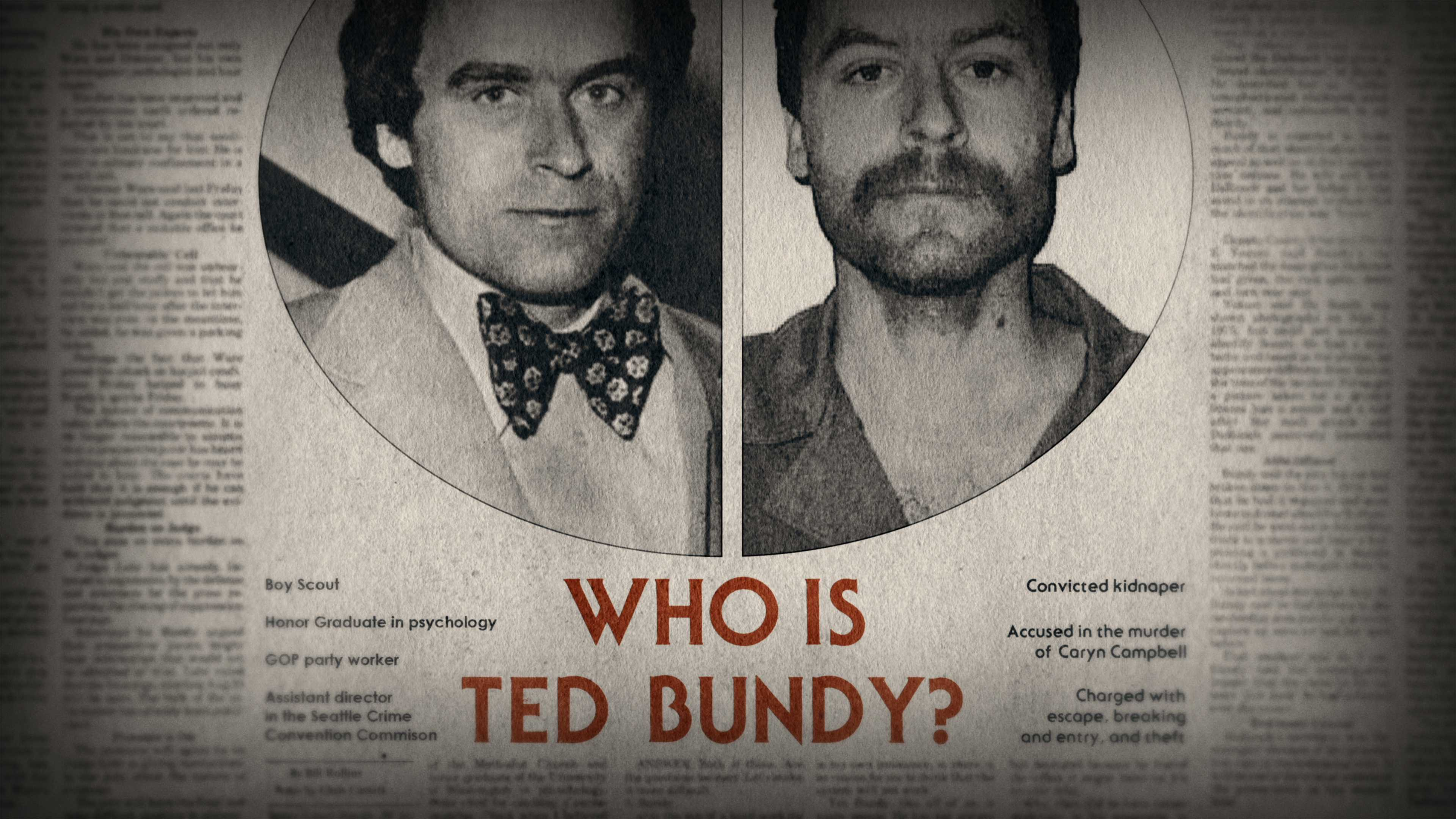 Conversations_with_a_Killer__The_Ted_Bundy_Tapes_S01E01_7m29s10786f