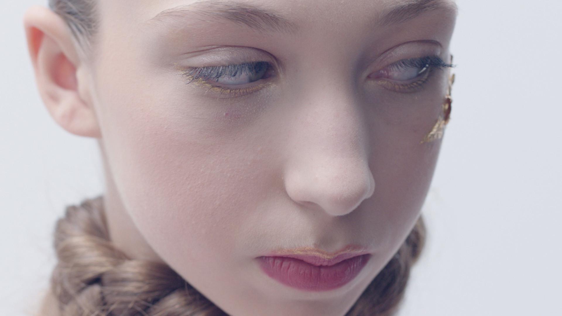 Golden-Girl--1-