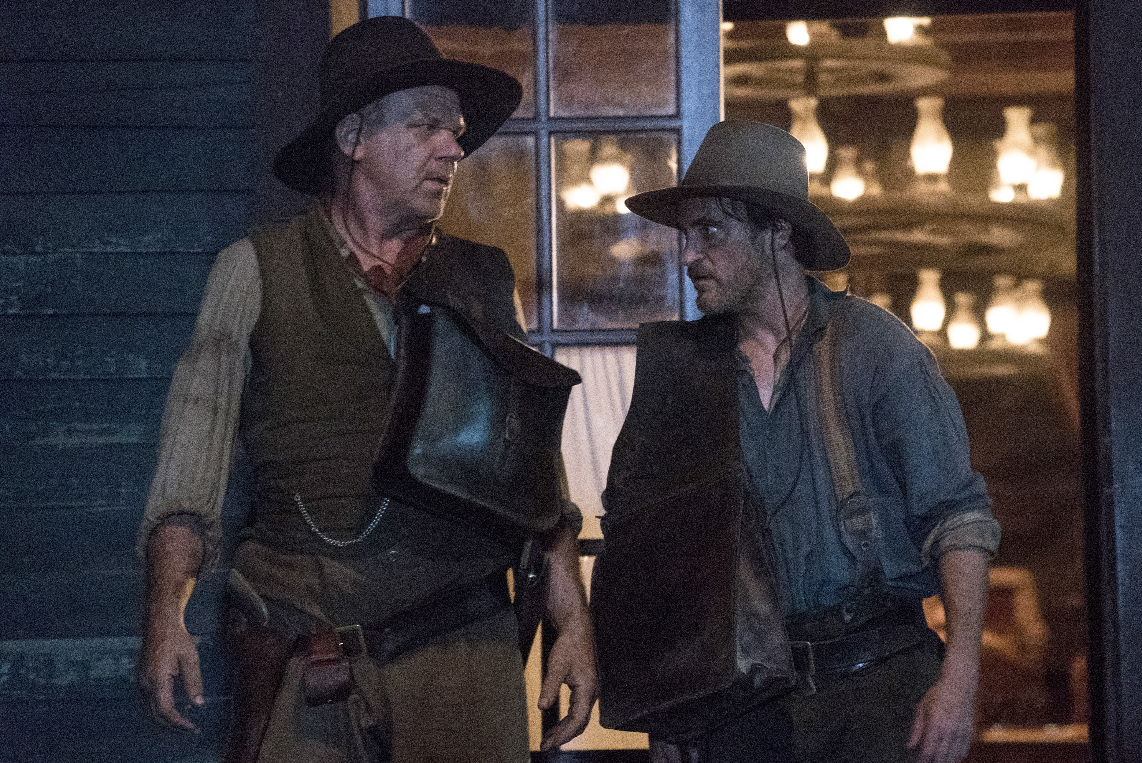 sistersbrothers2
