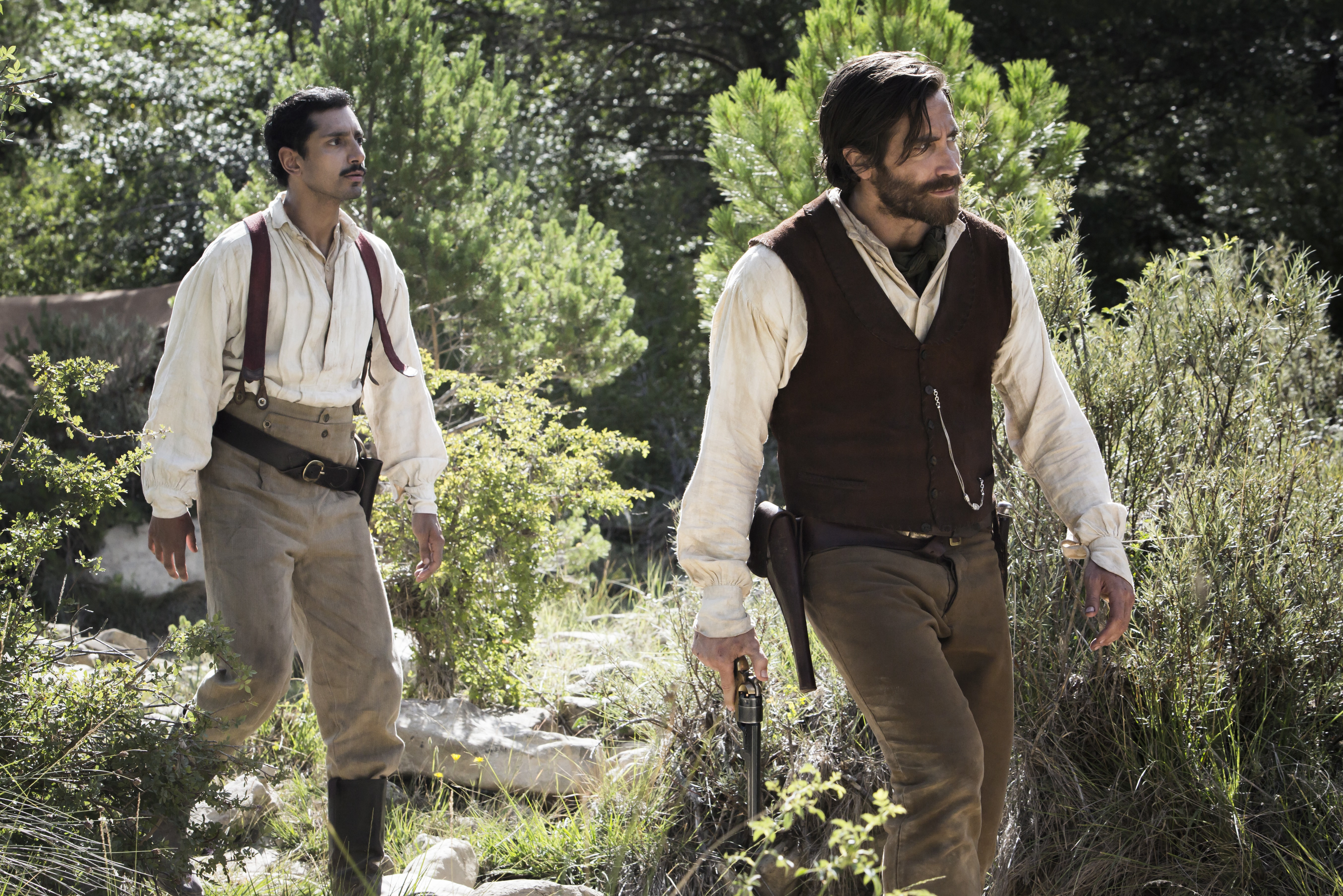 sistersbrothers3