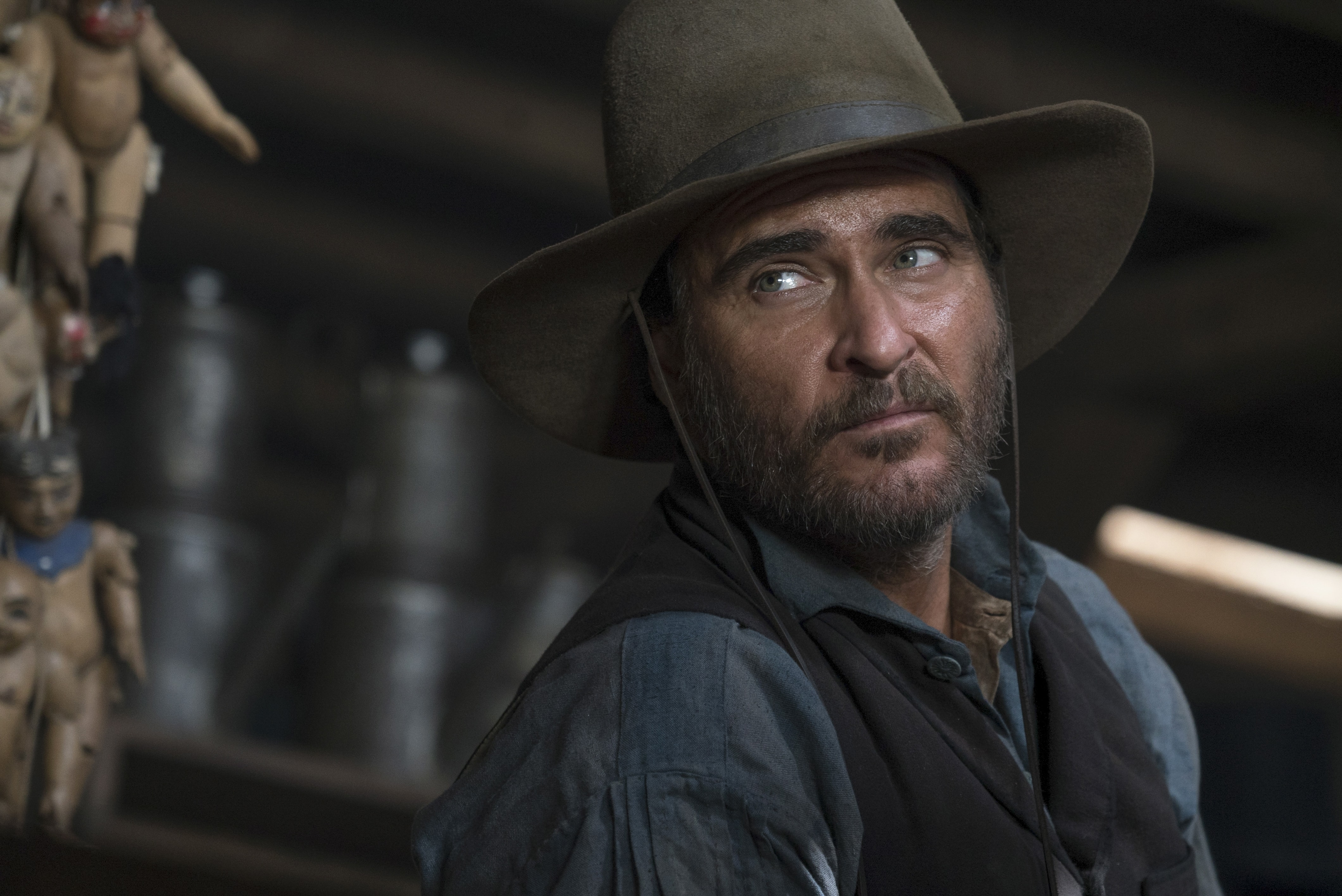 sistersbrothers4