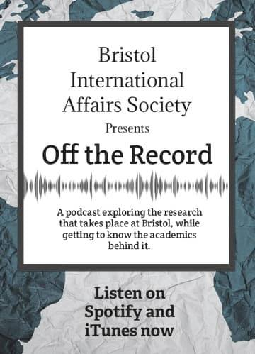 podcast-flyer-1